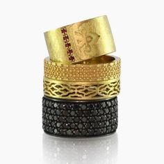 'Believe in your own magic'     #lucajouel #finejewellery #brandstotrust #perthluxury #theweddingnetwork #lovegold #love #diamonds #blackdiamonds #gemstones #neverenoughrings #couturedailydose #jotd #thisiscouture #amorajoyas #jewels_daily #jewelrylover #JewelryJournal #fancy #JewelryGoalz #ethicalfashion #butterflymark #MashPics #luxury #fashiongram
