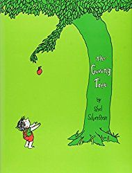 The giving tree free online book