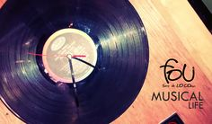 Fou es Musical Life #SerFou