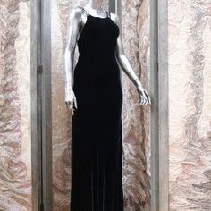 Latest stock in Liberty of London Bespoke Couture Art one-off creations by special order or select from collections in store. 0354 new becca dress Liberty Of London, Becca, Designer Collection, Bespoke, High Neck Dress, Collections, Couture, Store, Shopping