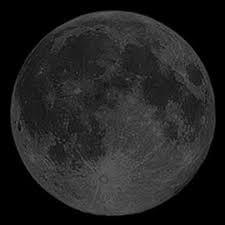 Full Moon- Dark Moon – New Moon Mediation Clear Night Sky, Moon Phase Calendar, Woman Yoga, Farmers Almanac, Dark Moon, New Moon, Moon Phases, Awakening, Xmas