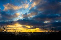 Palanga sunset by Rob Higginbotham on 500px