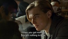 Titanic (1997) shared by arts & movies on We Heart It