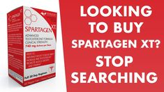 Spartagen XT at Walmart - Buy Spartagen At The Lowest Possible Price