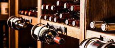 Experience The Indian Wine Trail at The Oberoi Grand, Kolkata