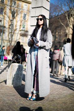 Gilda Ambrosio | Galería de fotos 6 de 20 | Vogue
