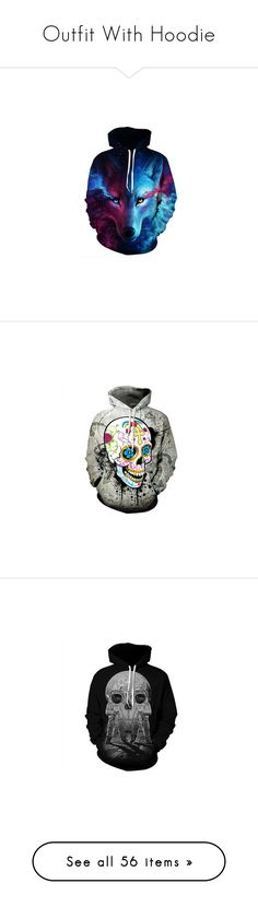 """""""Outfit With Hoodie"""" by lovenewchic ❤ liked on Polyvore featuring men's fashion, men's clothing, men's hoodies, men hoodies & sweatshirt, white, mens patterned hoodies, mens sport hoodies, mens sports hoodies, mens sweatshirts and hoodies and g star mens hoodies"""