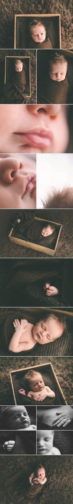{Taking Time} ~ newborn photographer »Newborn, Wedding, Child and Family Photography in Noosa and Sunshine Coast   Anya Maria Photography
