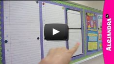on This is my first vlog in which I help my roommate from college Ashley organize her classroom for back-to-school! We also tour the school together loing for teachers who … Cute Office Supplies, School Supplies Organization, Office Supply Organization, Classroom Organization, Storage Organization, Organizing School, Organizing Ideas, School Supply Storage, School Classroom