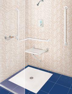 Cuartos De Bano Adaptados Para Minusvalidos.Las 14 Mejores Imagenes De Banos Para Minusvalidos Flush Toilet
