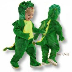 McCallu0027s Sewing Pattern 2335 M2335 Childs Boys Girls Size 3-4 Dinosauer Dragon Halloween Costume McCallu0027s+Sewing+Pattern+2335+M2335+Childs+Boys+u2026  sc 1 st  Pinterest : dinosaur costume toddler  - Germanpascual.Com