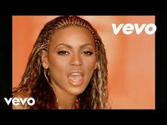 TLC - Waterfalls - YouTube