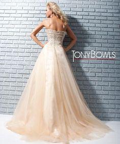 http:/shop.bridalsbylori.com/113504-tony-bowls-113504;