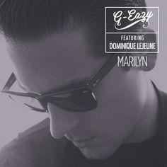 G Eazy - Marilyn