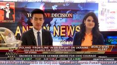 WAR ♠ POLAND VS. UKRAINE Latest World News Channel 4 - Truett Butler and... $$$$    https://www.youtube.com/watch?v=o6gFNzKHUJs&list=PLPLezJMY06sAupw6JbBp94I9mUuxWJn0e&index=1     $$$$$$$$     https://www.youtube.com/watch?v=KK08oWNTA5I&list=PLPLezJMY06sAupw6JbBp94I9mUuxWJn0e&index=2    $$$$$