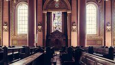 campo de luz e de amor: O principal motivo da perdição Big Ben, Building, Holy Ghost, Jesus Is, Spirituality, Dios, Country, Bible, Lights