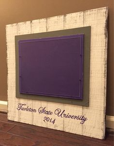 custom made diploma frame httpswwwfacebookcomwillow
