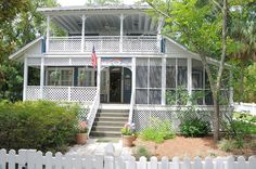 Aug 9 16 OPEN Located *in* the village -... - VRBO