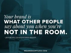 Web design company & creative agency that combines strategy, web design and development to create amazing online experiences. We help your business grow! Dauntless Quotes, Make Business, Web Design Company, Other People, Inspirational Quotes, Technology, Marketing, Logo, Sayings