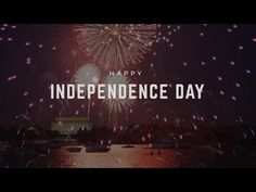Ted Cruz wishes you a Happy Independence Day and reminds us all what it is about » The Right Scoop -