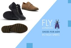 For Fly London Cool Shoes Best 10 Shoes Men Images EqPXHwW7