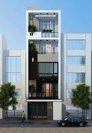 Imagem relacionada House Outer Design, House Front Design, Facade Design, Exterior Design, Architecture Design, Minimalist House Design, Modern House Design, 3 Storey House Design, Bungalow Haus Design