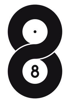 Club 8, Admiraal de Ruijterweg 56B, Amsterdam. Deuren open 20:00, start concert: 20:30 Marvin Gaye, Night Live, Confused, Amsterdam, Concert, Gypsy, Recital, Festivals