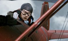 The Red Baron | Film review | Film | The Guardian