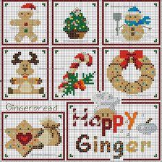 Xmas Cross Stitch, Cross Stitch Bookmarks, Cross Stitch Charts, Cross Stitching, Cross Stitch Embroidery, Embroidery Patterns, Modern Cross Stitch Patterns, Cross Stitch Designs, Theme Noel