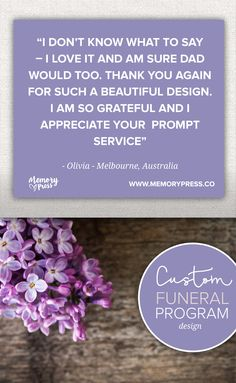 15 Best Non-Religious (Secular) Funeral Poems images in 2015