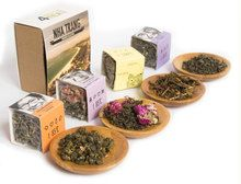 tea gifts, tea gift baskets, tea gift sets, tea gift collection, gourmet gifts, gourmet tea gifts, gourmet tea baskets