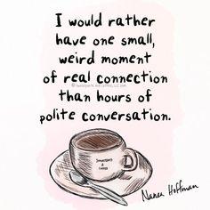 Always.  #introvert #introvertlife #introvertproblems