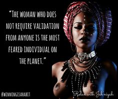You do not require validation
