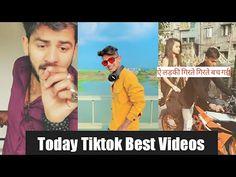 Title of This Video:- Barsat ke Mausam me Shankar Mahadevan, Mika Singh, Cricket Videos, Udit Narayan, Kumar Sanu, Sonu Nigam, Dance Humor, Good Attitude