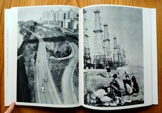 The Decisive Moment - Setanta Books French Photographers, See Picture, This Or That Questions, In This Moment, Artwork, Books, Pictures, Photos, Work Of Art