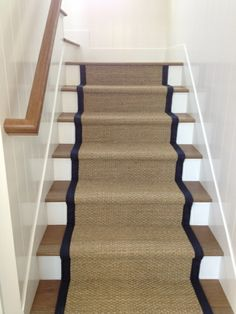 1000 images about carpet runner on pinterest stair