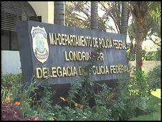 Polícia Federal inicia Operação ''Lava Jato'' (17/03)