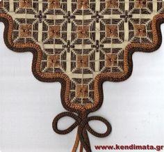 Kendimata.gr - Κεντήματα με Χάντρες