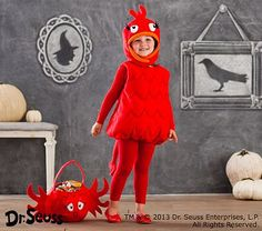 Shop Halloween costumes for kids at Pottery Barn Kids. Discover quality character costumes, animal costumes and more. Fish Costume Kids, Cop Costume For Kids, Doctor Halloween Costume, Police Halloween Costumes, Halloween Sale, Boy Costumes, Halloween Kids, Halloween 2018, Costume Ideas