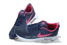 http://www.airgriffeymax.com/nike-air-max- · Air Max TheaBlack Friday  DealsAir ...