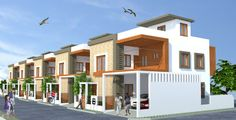 Springfield based in Coimbatore is one of the leading property promoters promoting villas in Coimbatore, individual and luxury villas in Coimbatore, Tamil nadu, India.