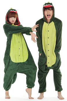 footie pajamas halloween costumes