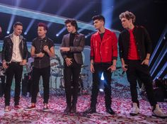 Comic Relief: Funny For Money rolling gallery Love To Meet, I Love You All, My Love, Red Nose Day, Five Guys, 1d Imagines, Forever Young, Liam Payne, Hot Boys