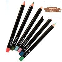NYX Slim Eye Liner Pencil 925 24 Karet * Be sure to check out this awesome product.