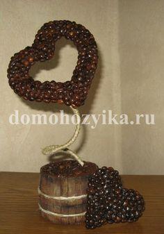 кофейное деревце сердце (31) (489x700, 75Kb)