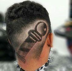 New hairstyles men undercut hair designs 21 Ideas Trendy Mens Haircuts, Girl Haircuts, Haircuts For Men, Trendy Hairstyles, Haircut Men, Undercut Hair Designs, Undercut Men, Undercut Hairstyles, Boys Haircuts With Designs