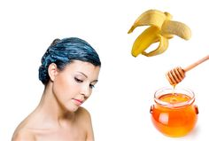 5 Awesome Hair Masks You Can Make At Home