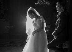 Best Wedding and Portrait Photographers Darrell Fraser South Africa Sun City, Portrait Photographers, South Africa, African, Wedding Dresses, Fashion, Moda, Bridal Dresses, Alon Livne Wedding Dresses