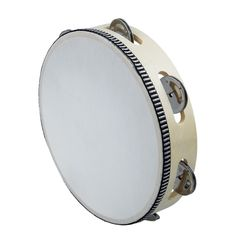 This is a great hit: Tambourine Drum R... Its on Sale! http://jagmohansabharwal.myshopify.com/products/tambourine-drum-round-percussion-gift?utm_campaign=social_autopilot&utm_source=pin&utm_medium=pin