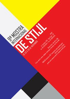 Art Nouveau, Graphic Design, Poster, De Stijl, Artists, Billboard, Visual Communication